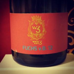 Fuchs v. B. 12